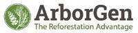 ArborGen - The Reforestation Advantage